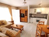 Resale - Apartment - Playa Flamenca