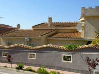Resale - Detached Villa - Ciudad Quesada