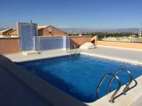 Resale - Apartment - Formentera