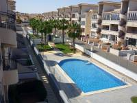 Resale - Apartment - Los Altos, Punta Prima
