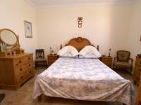 bedroom-resale-finca-country-property-jacarilla