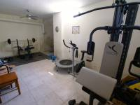 gym-resale-detached-villa-monte-azul