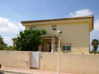 Resale - Detached Villa - Monte Azul